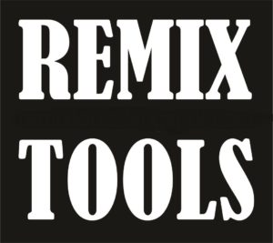 August 2018 – RemixTools Pool
